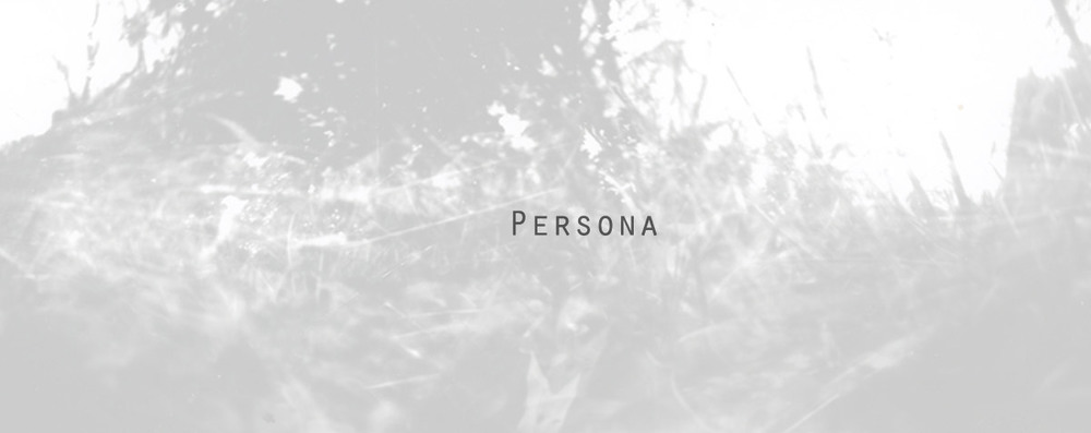 Htet T San Persona Cover.jpg