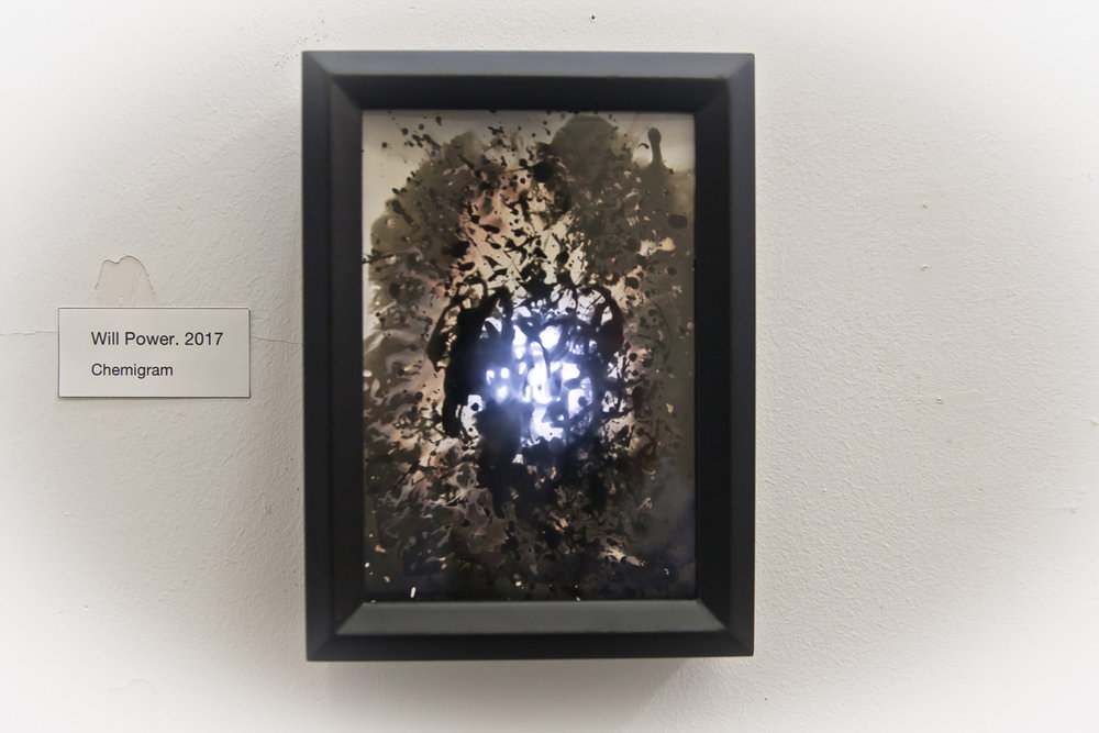 Space 6, Will Power, Chemigram with Light installation.jpg