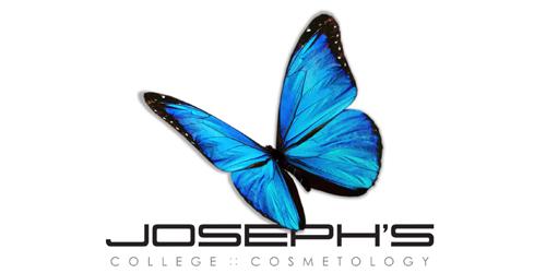 Joseph College