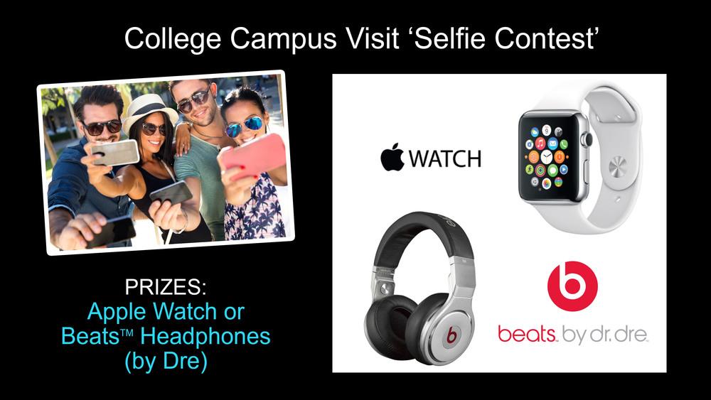 Selfie Contest.jpg