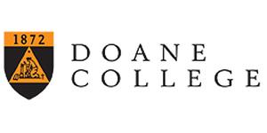 Doane