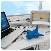 3D Printing Designer