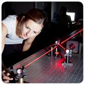 Laser Technician