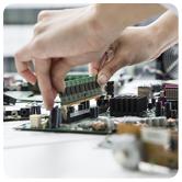 Computer Assembler