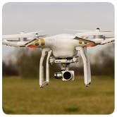Drone Designer