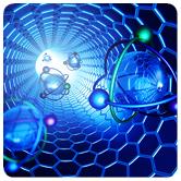 Nanotechnologist