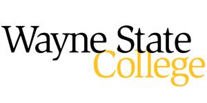 Wayne State.jpg