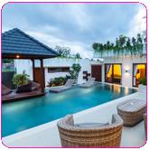 Resort Designer