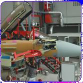 Airplane Assembler