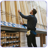 Building Supplies Retailer