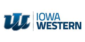Iowa Western.jpg