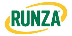 Runza New.jpg