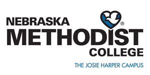 Nebraska Methodist College.jpg