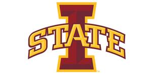 Iowa+State+University.jpg