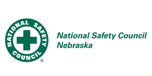 National Safety Council.jpg