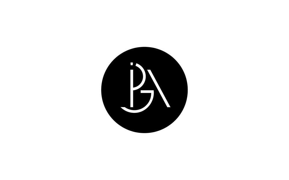 Símbolo usado sozinho