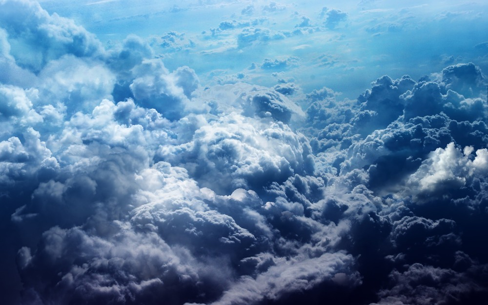 blue-clouds-wallpapers-hd.jpg