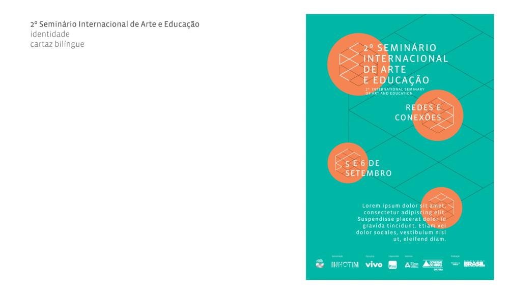 IT-0127-14 Apresentacao seminario arte educação10.png