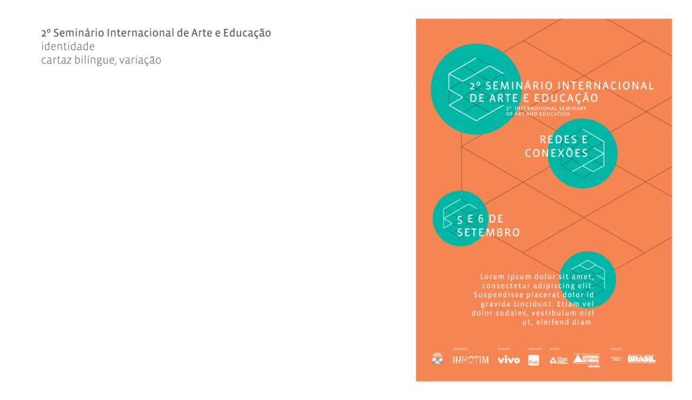 IT-0127-14 Apresentacao seminario arte educação11.png