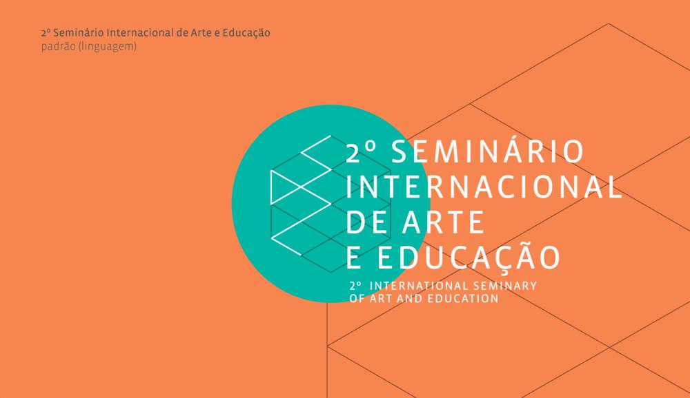 IT-0127-14 Apresentacao seminario arte educação4.png