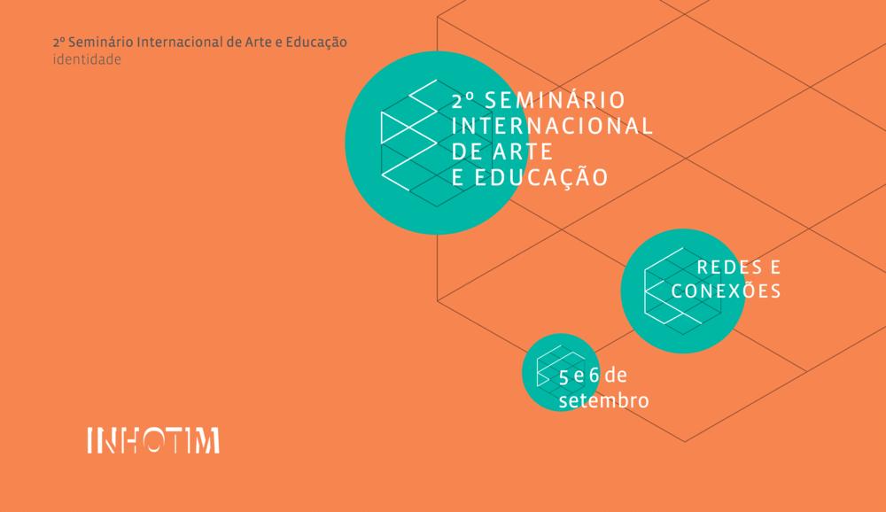 IT-0127-14 Apresentacao seminario arte educação9.png
