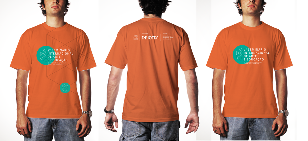 IT-0127-14h camiseta-01.png