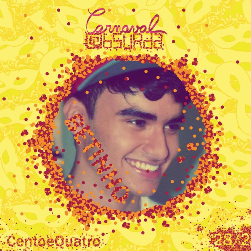 postdjs_Betinho.png