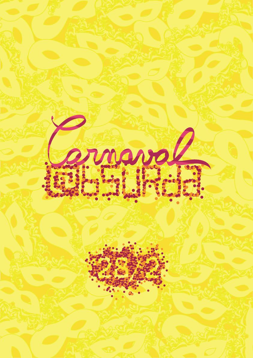 carnaval-06.png
