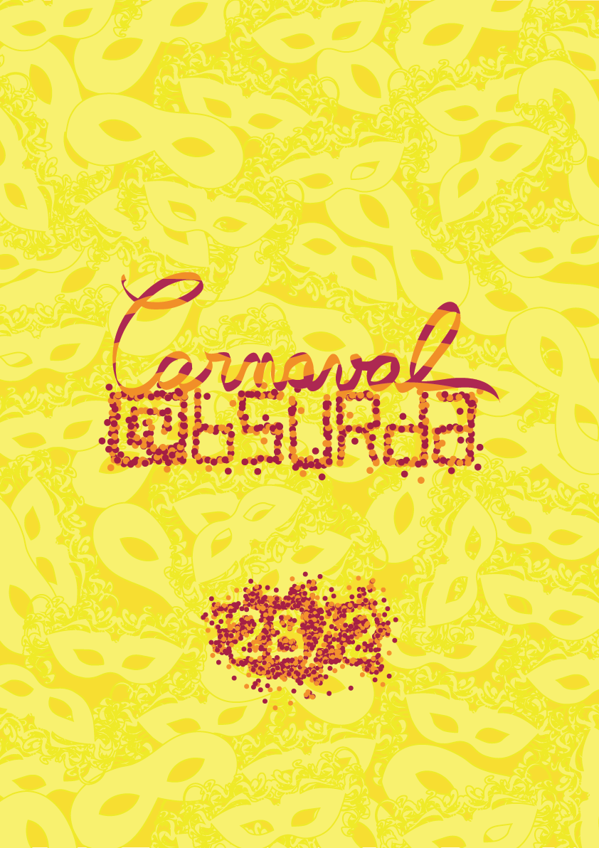 carnaval-07.png