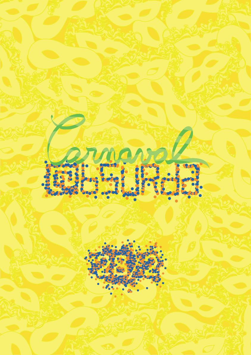 carnaval-08.png