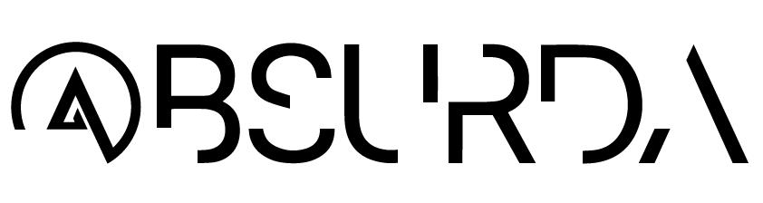 marca bsurda-01.png