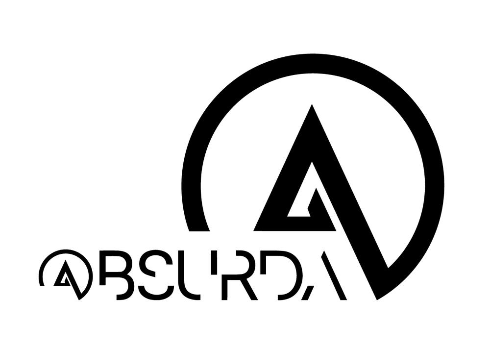 marca bsurda-04.png