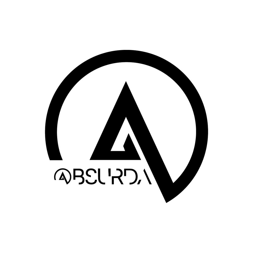 marca bsurda-05.png