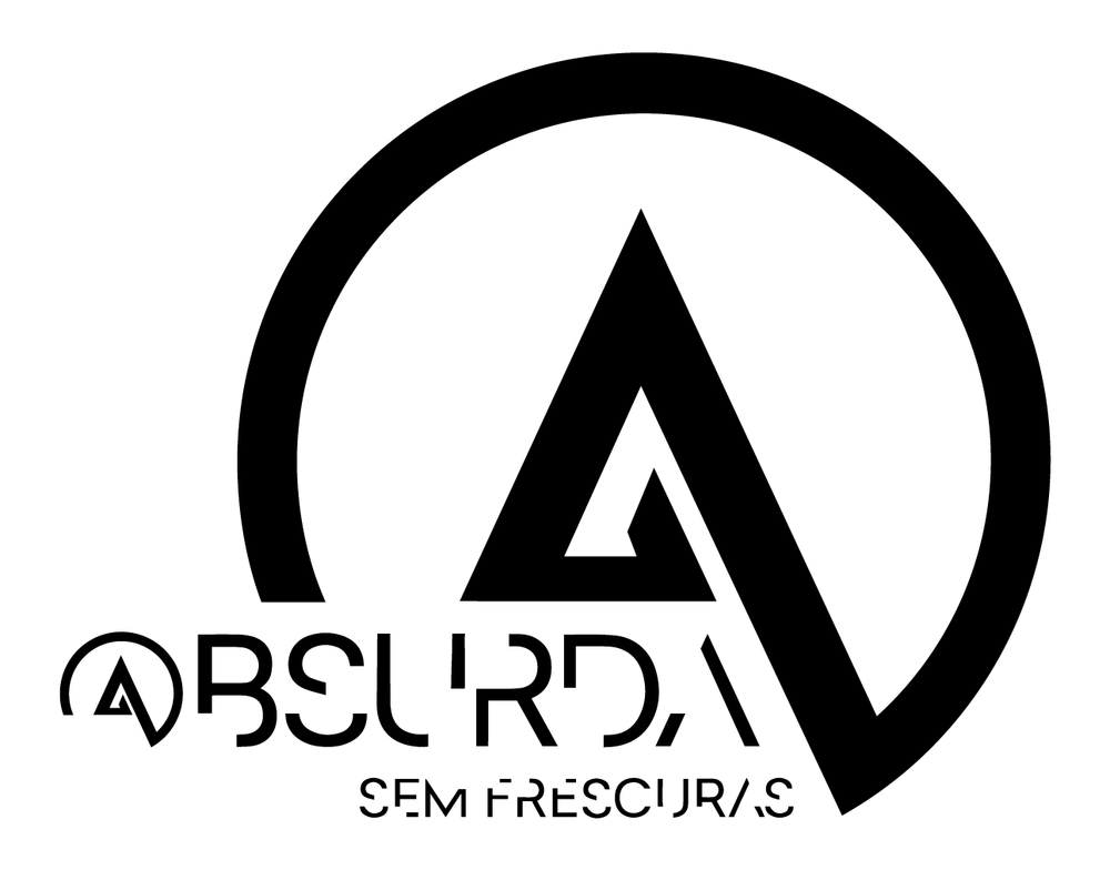 marca bsurda-09.png
