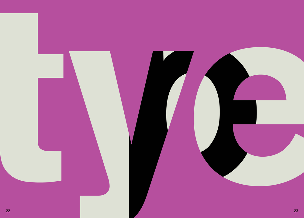 TYPEJOURNAL212.png