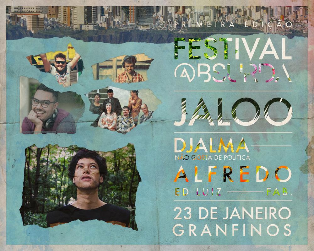 festival-dias_jaloo-23.png