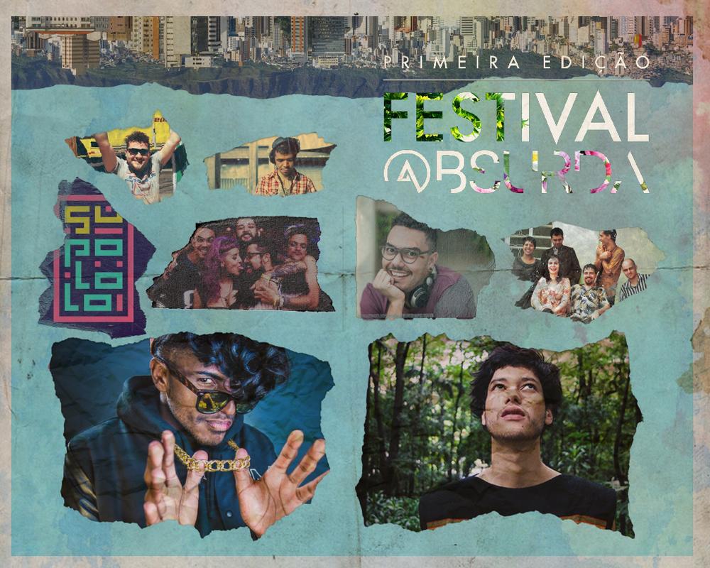festival-dias_lineup.png