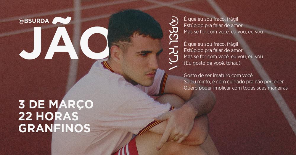 capa_jao_imaturo.png