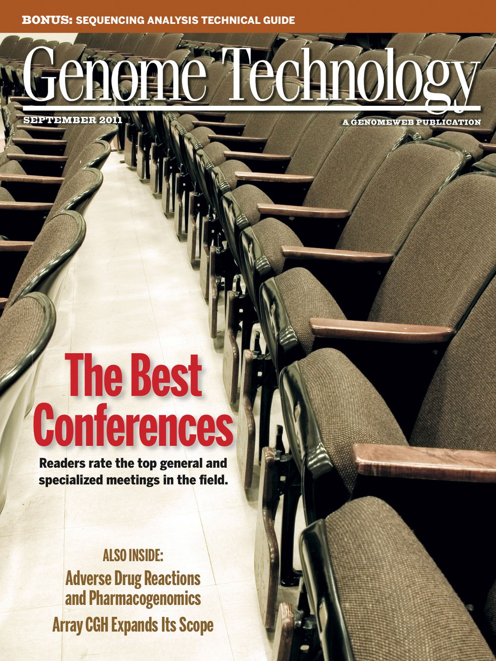 GTSept2011pg01.jpg