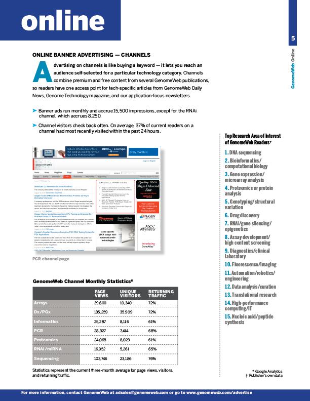 MediaKit.FinalA5.jpg