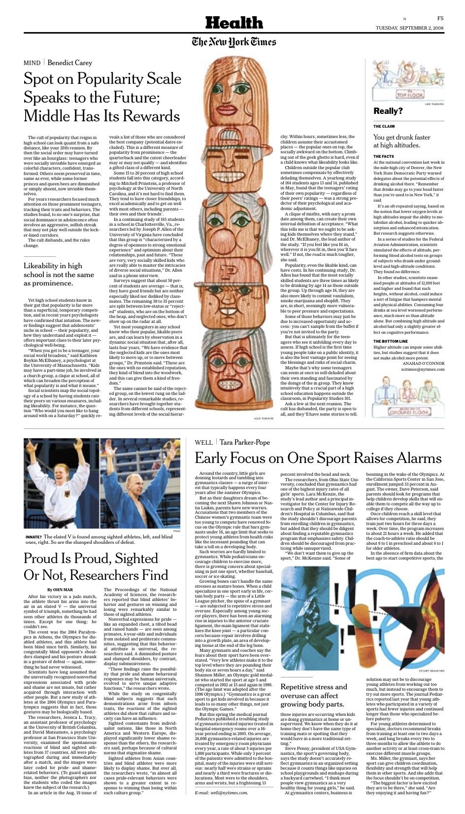 NYT Science2.jpg