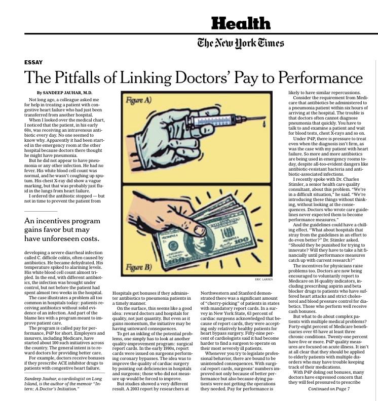 NYT Science3.jpg