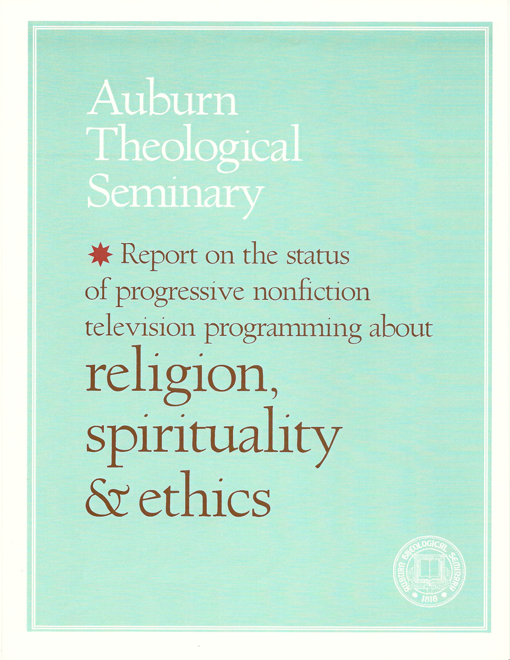 Auburn Cover.jpg