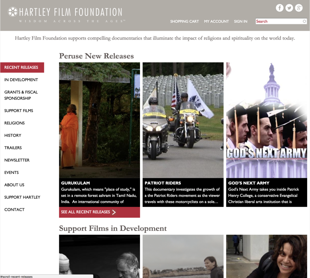 Hartley-film-foundation-website.png