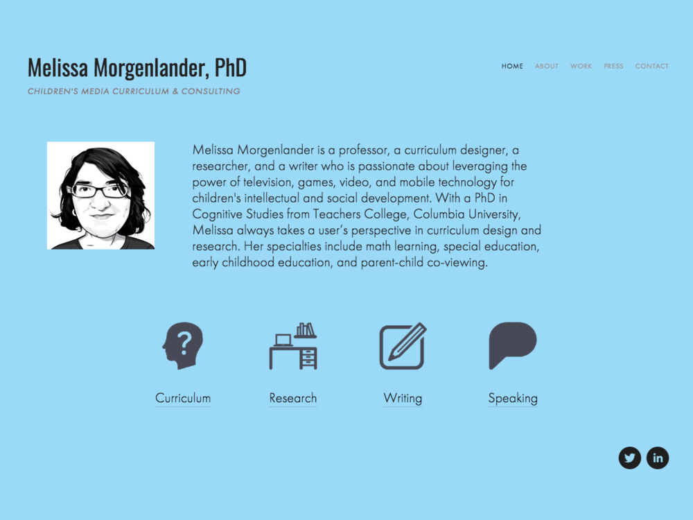 meissa-morgenlander-website-trixie-design.png
