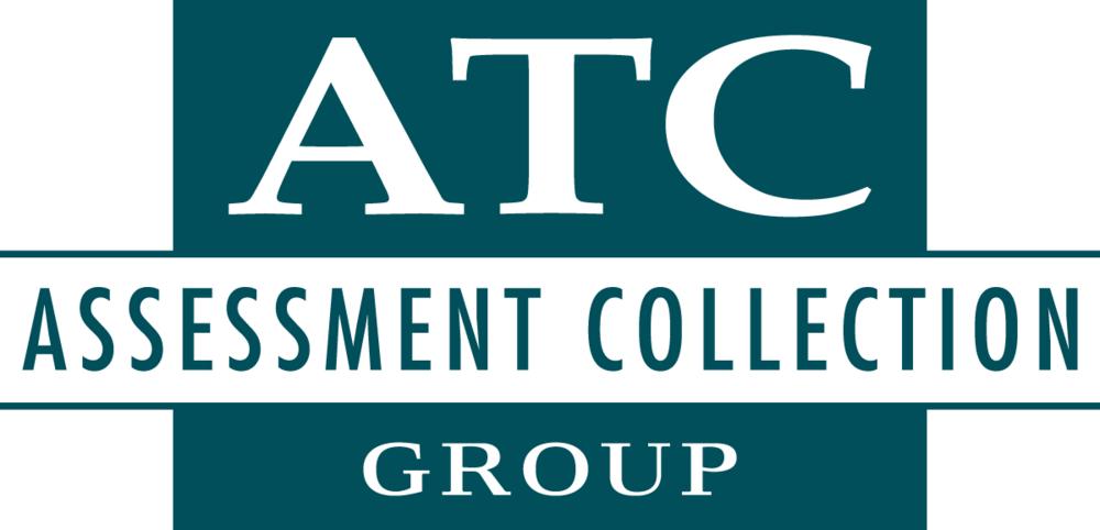 ATC-Logo-2012-4C.jpg