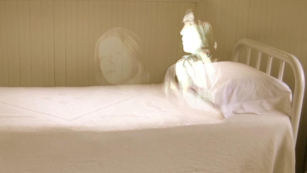 The Sun Palace carlotta.jpg