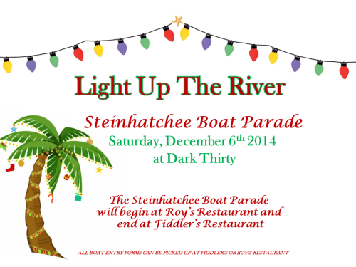 2014boatparade.png