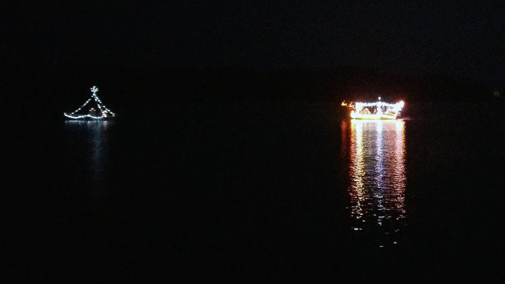 2014-boat-parade1.jpg
