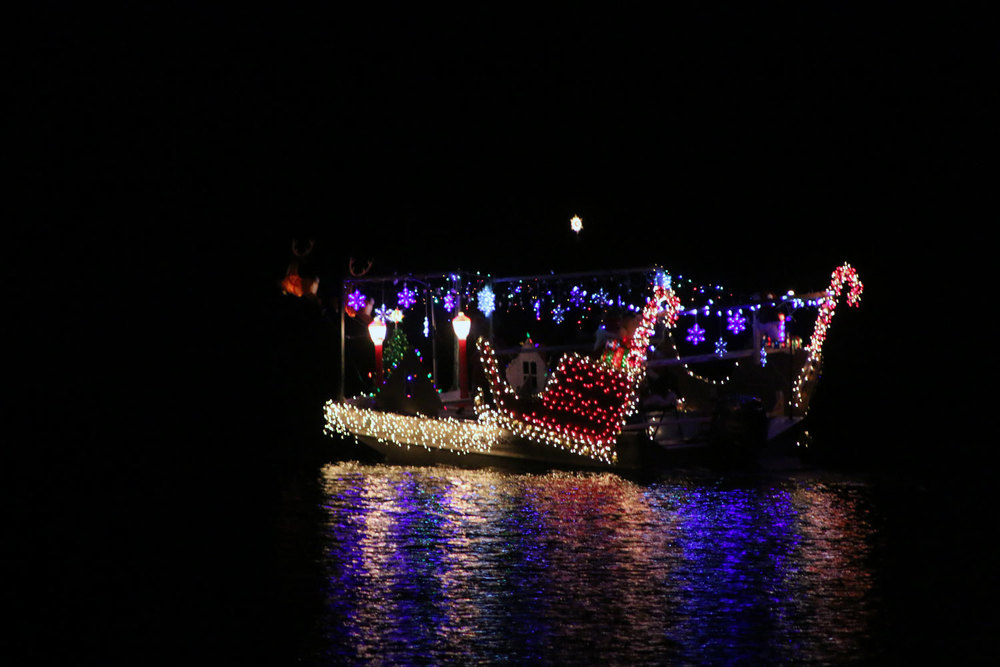 2014-boat-parade5.jpg